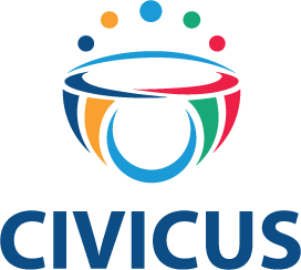 CIVICUS logo colour on transparency lowres