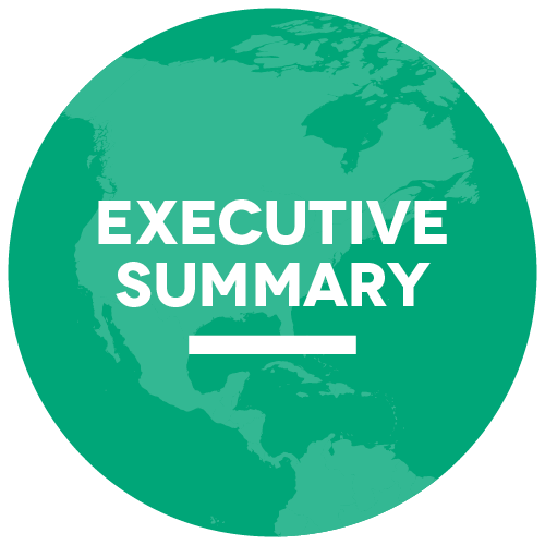 SOCS 2016 Executive Summary