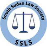 South Sudan Law Society SSLS