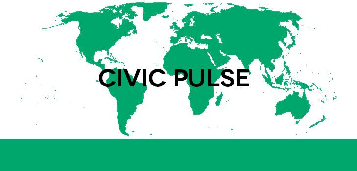 Civic Pulse