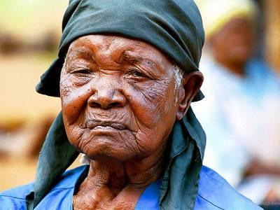How do we make sure older people aren't left behind?