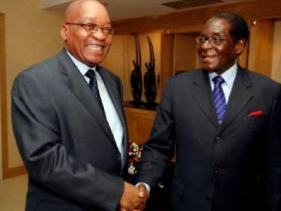 Why SADC must reinvent or remain irrelevant