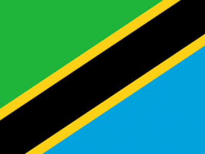 Tanzania: upsurge in restrictions on fundamental freedoms
