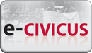 e-CIVICUSICON