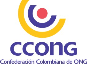 CIVICUS and Colombian Confederation of NGOs concerned about aggressions and impending restrictions on civil society
