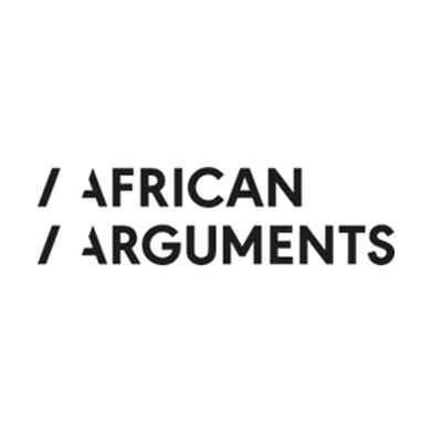 African Arguments