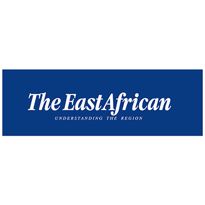 The East African