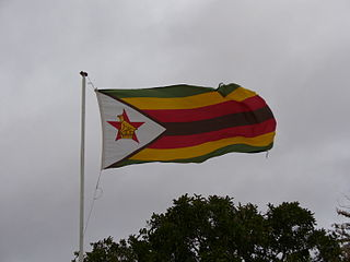 Zimbabwe Police arbitrarily arrest trade union leaders over planned protests