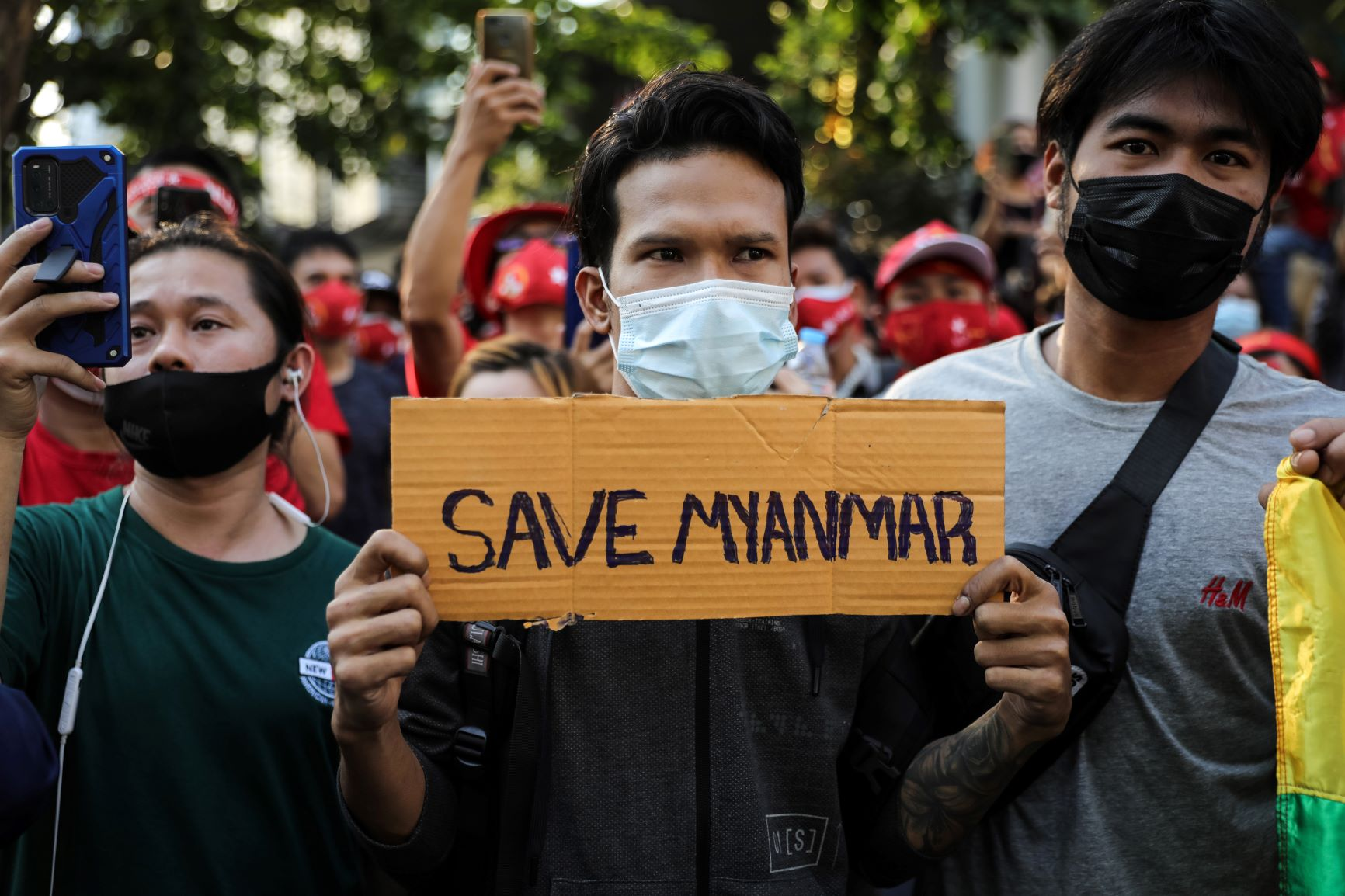 GettyImages 1299737267 Save Myanmar