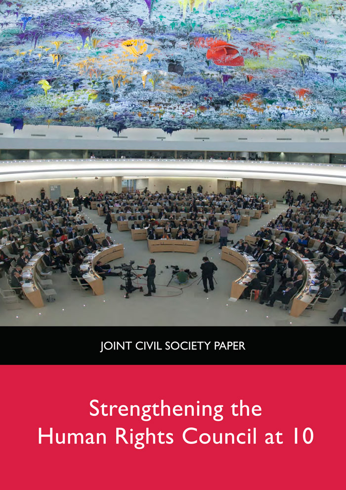 Strenghtening-HRC-at-10-joint-civil-society-paper-1