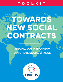 TowardsNew-SocialContractsCover250