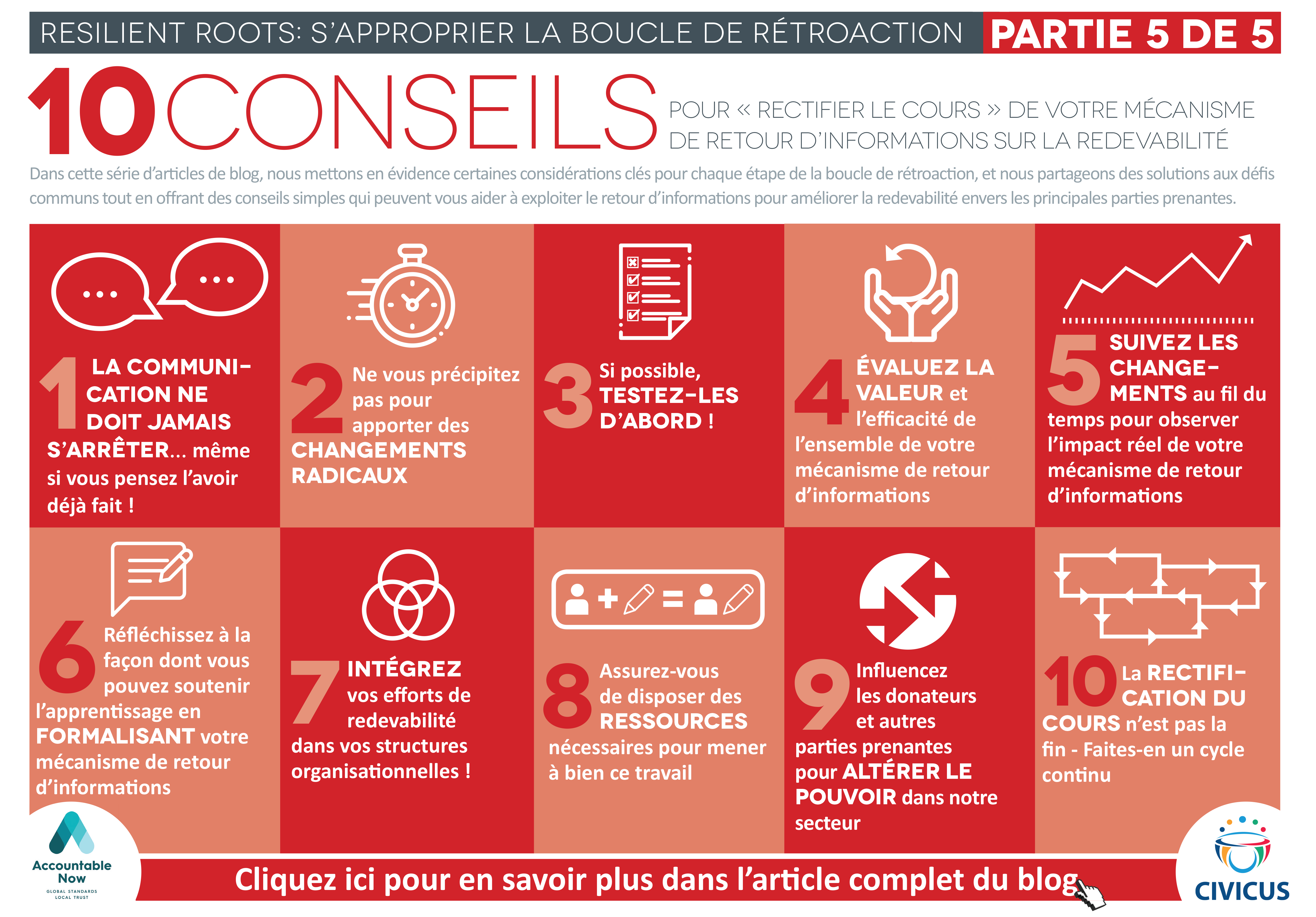 french blog 5 infograohic