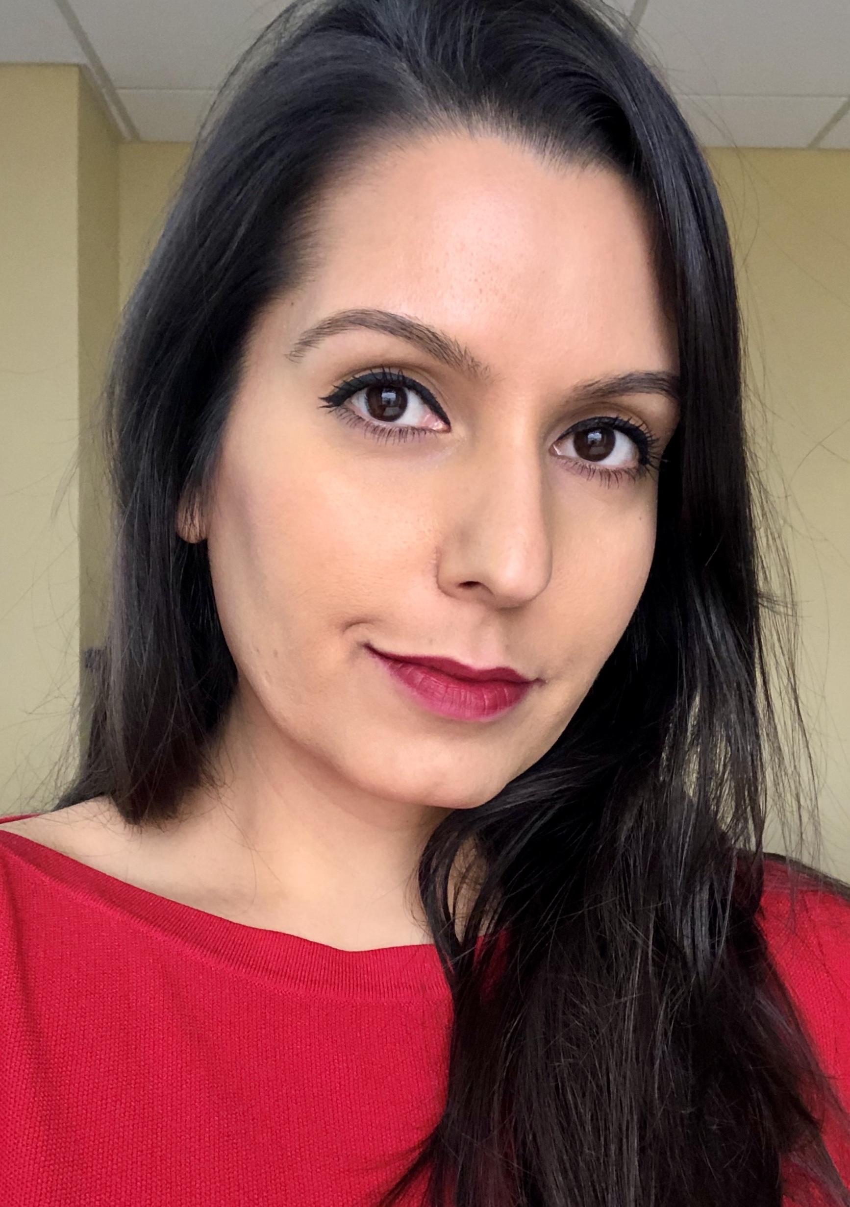 site- ul de dating iranian în sydney