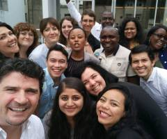 Decluttering Diversity and Inclusion