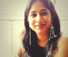 """""""Stubbornly optimistic"""": Reflections from Lysa John, CIVICUS SG"""