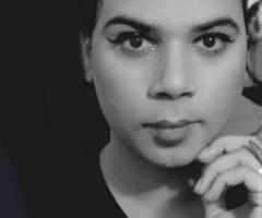 Violence against transgender people in Pakistan
