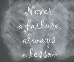 3 lecciones positivas aprendidas durante la serie de eventos de ICSW/virtual