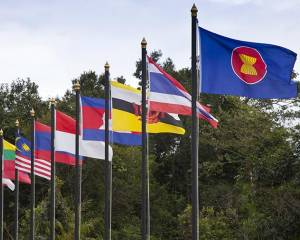 ASEAN summit must call on Myanmar's military to end the violence and restore elected government