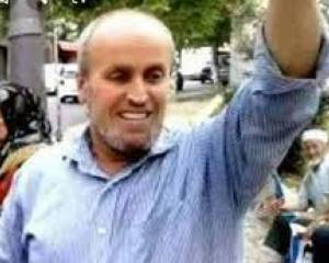 Algeria: Critically-ill activist Abdallah Benaoum must be immediately released
