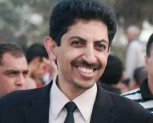 Urgent call to release Abdul-Hadi al-Khawaja on his 60th Birthday &10th anniversary of his detention