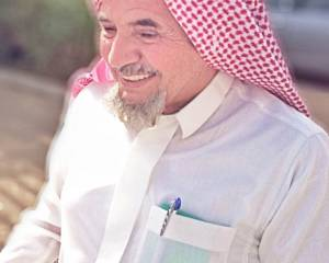 A year after imprisoned Saudi activist Abdullah al-Hamid's passing, NGOs call for accountability & release of all HRDs