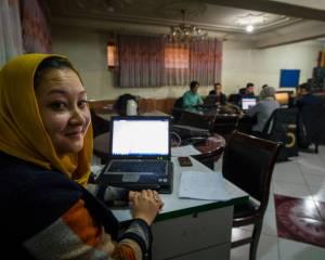 Afghanistan : L'ONU et les États membres doivent prendre des mesures urgentes pour protéger la société civile