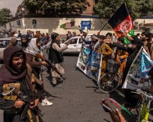 Afghanistan: Demande pour exhorter les talibans à respecter les droits humains et faciliter le processus de fuite des Afghans vers l'Australie