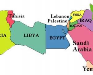 Hard Battle Ahead for Independent Arab Media