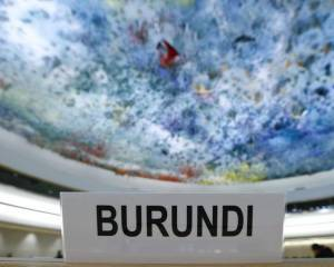 Burundi: Progress since 2020 elections, but rights abuses persist