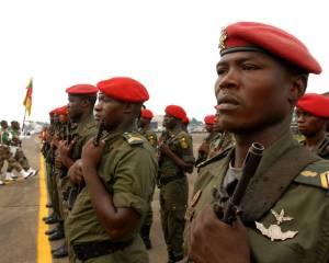 CIVICUS appelle les autorités camerounaises à faire preuve de retenue à l'approche des manifestations prévues