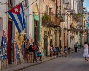 Cuba: Int'l action needed to hold Cuban government accountable for human right violations