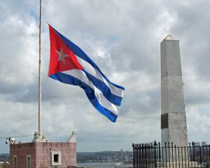 International support for petition to declare Cuba's Decree-Law 370 unconstitutional