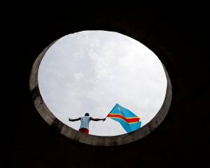 DRC: The press and the right to protest remain unprotected