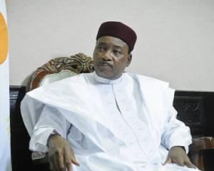 Démocratie au Niger : il reste beaucoup à faire