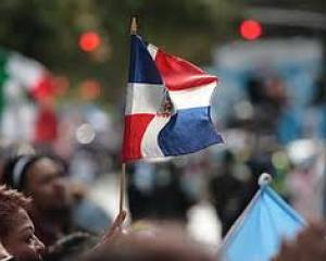 DOMINICAN REPUBLIC: 'The times ahead may bring positive change'