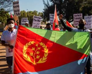 Eritrea: Government fails to address grave human rights violations