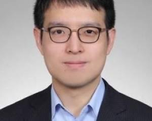 CORÉE DU SUD : « Les activistes et déserteurs nord-coréens subissent une pression croissante pour les faire taire »