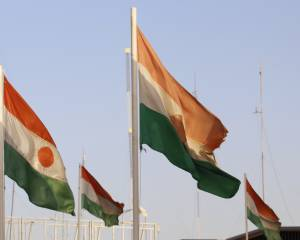 Niger's Adoption of Universal Periodic Review on Human Rights