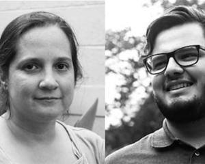 Global civil society condemns the criminalisation of human rights defenders in Guatemala