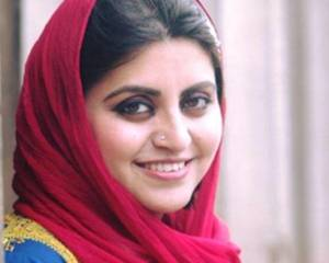 Pakistan: Human Rights Defender Gulalai Ismail at risk