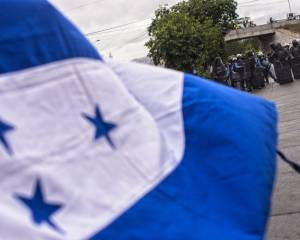 Honduras: Adoption of Universal Periodic Review on Human Rights