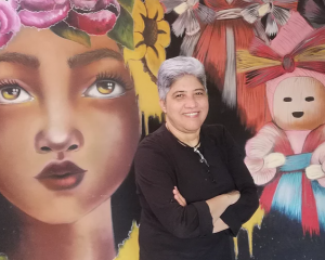 HONDURAS: 'The ruling of the Inter-American Court marks a before and after for LGBTQI+ people'