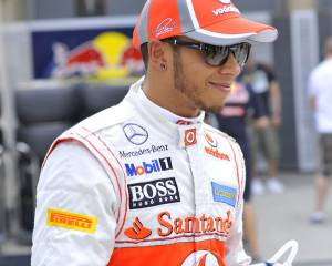 45 Human rights and foreign policy organisations call on Formula 1 star Lewis Hamilton to speak out against the Saudi government's human rights abuses