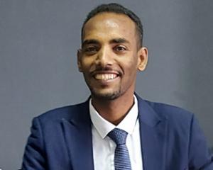 ÉTHIOPIE : « Les élections de juin 2021 sont une question de vie ou de mort pour la démocratie »