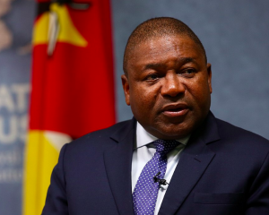 Mozambique's Adoption of Universal Periodic Review on Human Rights