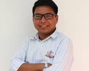 MYANMAR : « Les militaires ont fait passer les travailleurs de la santé du statut de héros à celui de criminel du jour au lendemain »