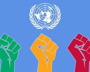 Civil society facing reprisals for engagement in UN human rights mechanisms