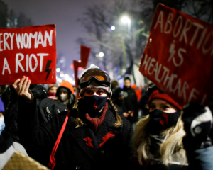 Poland: A Year On, Abortion Ruling Harms Women