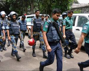 BANGLADESH: HRD tortured while in arbitrary detention must be released and charges be dropped