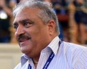 Pakistan: Chronology of harassment against human rights defender Muhammad Ismail